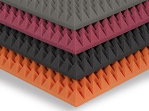 aixFOAM-Pyramidenschaumstoff-verschiedene-Farben.jpg
