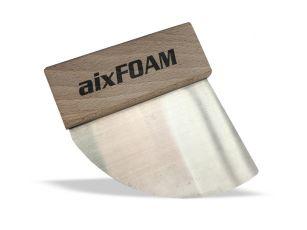 aixFOAM-spachtel-zubehoer-akustikstoff.jpg