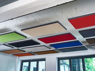 deckenabsorber-aixFOAM-ceiling.jpg